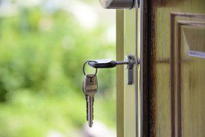 garantir son prêt immobilier
