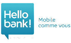 hello-bank-prêt-immobilier