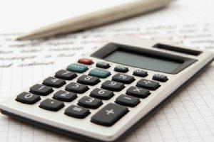 capacite-endettement-calcul-et-reste-a-vivre
