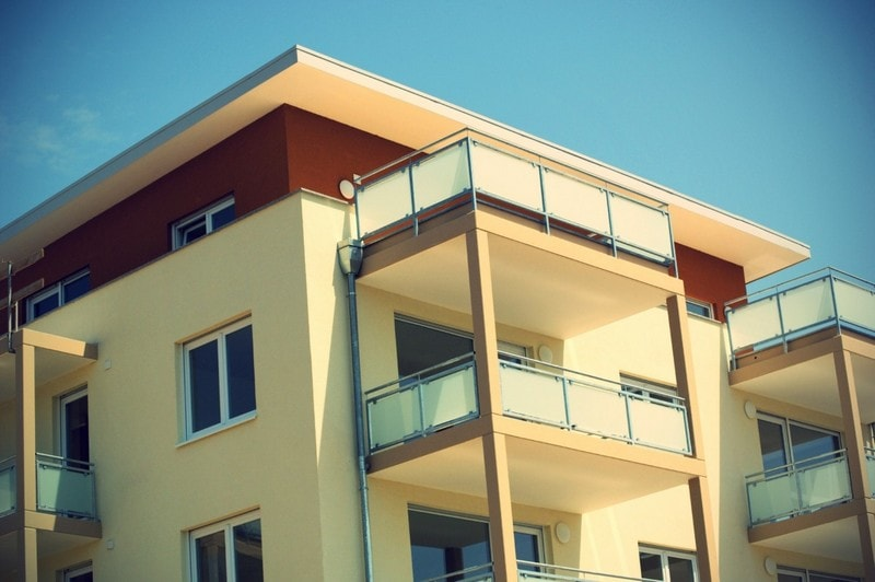 appartement-location-accession-min