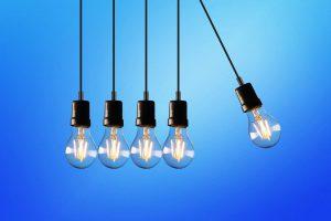 option-pret-immobilier-modulation-transfert-report-remboursement-min