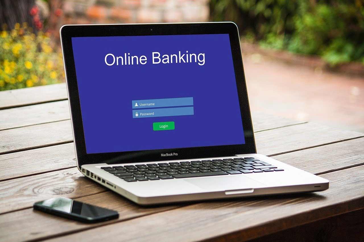pret-immobilier-banque-en-ligne