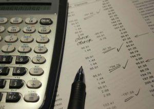 taux d'endettement pour un crédit immobilier