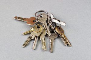 astuces-reussir-pret-immobilier