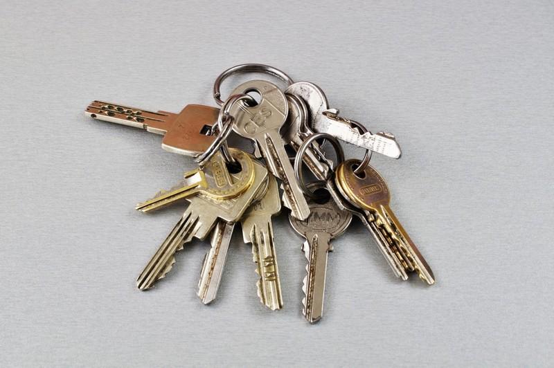 astuces-reussir-pret-immobilier.jpg