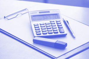frais-dossier-banque-pret-immobilier