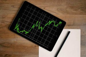 modulation crédit immobilier