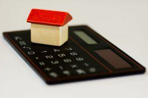 pret relais immobilier
