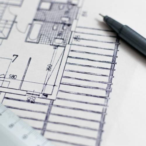 La condition suspensive de l'obtention d'un permis de construire si vous désirez construire une nouvelle habitation