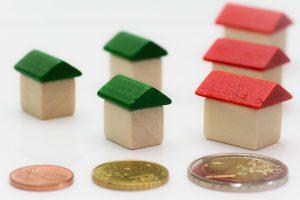 condition-suspensive-etat-hypothecaire