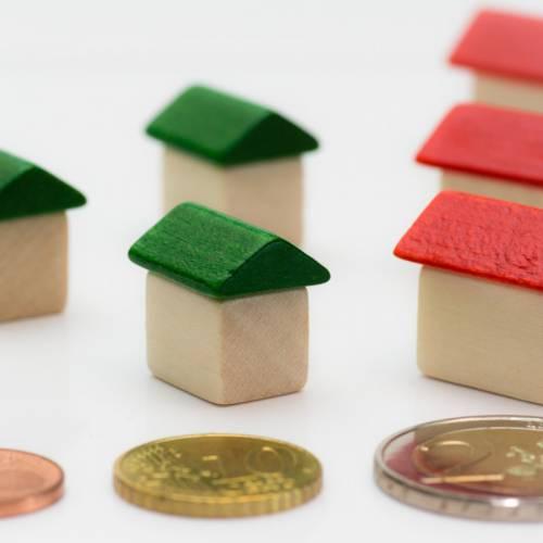 La condition suspensive de l'obtention d'un état hypothécaire