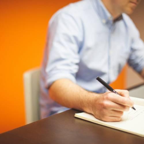 Obtenir un prêt immobilier sans CDI, est-ce possible ?