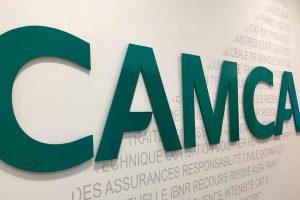 CAMCA_credit agricole