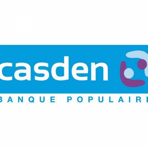 Caution CASDENBanque Populaire: montant, calcul, fonctionnement