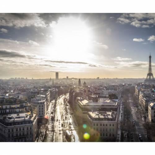 Le prêt Paris Logement