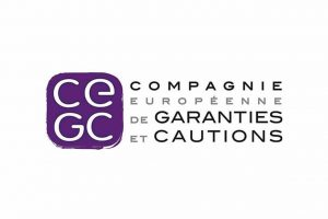 saccef-caution-credit-immobilier-1