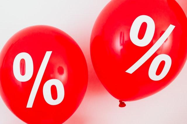 meilleur taux de prêt immobilier
