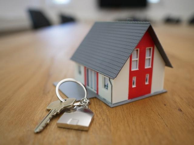 prêt immobilier avec fortuneo