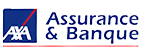axa assurance et banque