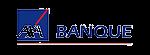 Axa-Banque