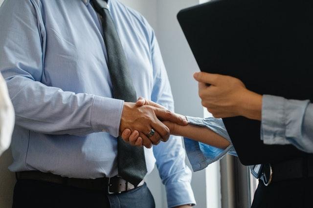 renégocier son assurance emprunteur