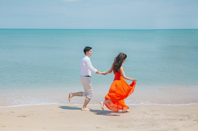 Changer la quotité d'une assurance de pret en couple