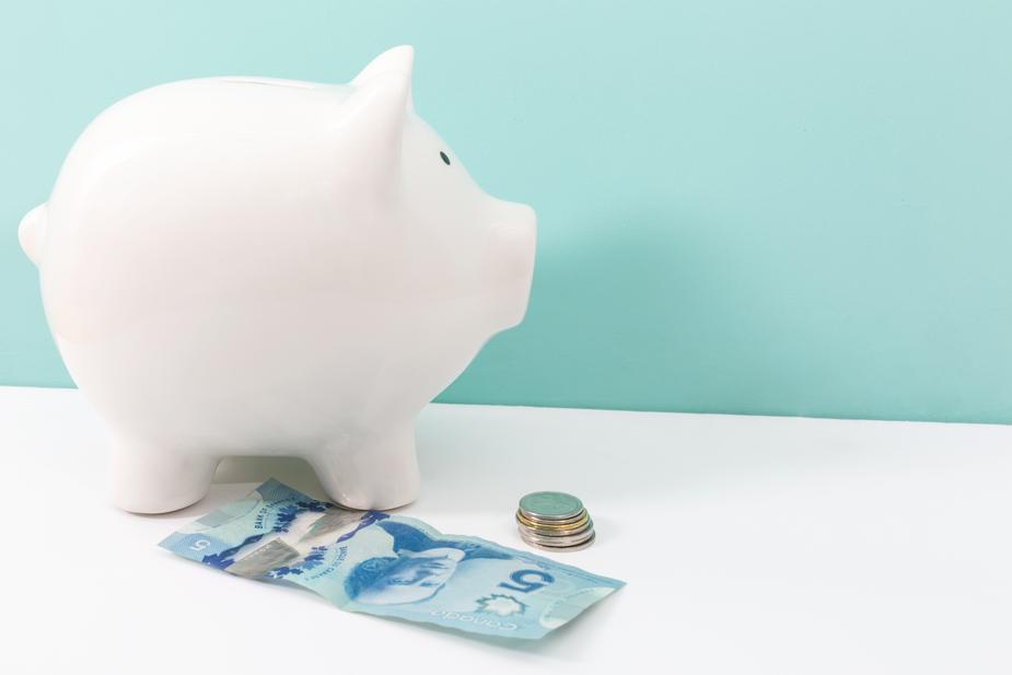 changer son assurance crédit facilement