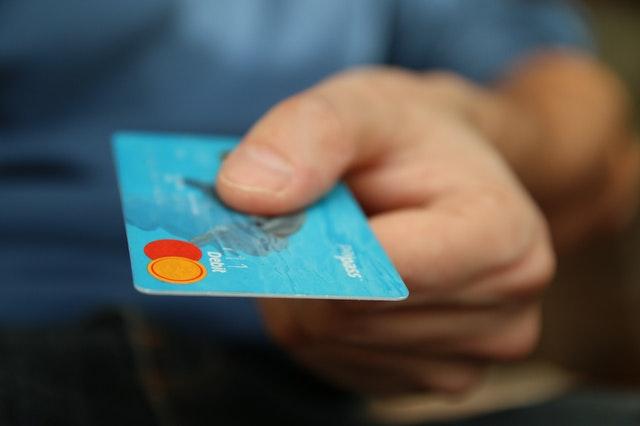 frais pour renégocier son taux de prêt immobilier