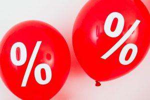 renégocier son taux de prêt immobilier
