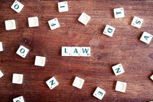 Résilier son assurance emprunteur avec la loi Hamon