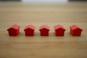 Immobilier L'encadrement des loyers, une bonne chose ?