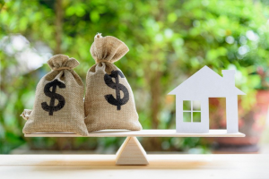 Crédit immobilier : De nouvelles réglementations à partir de janvier 2022