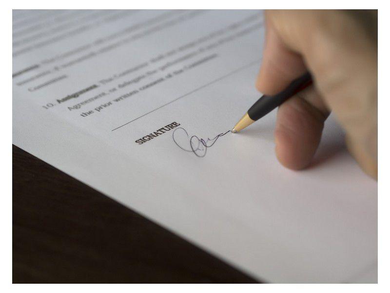 Mainlevee D Hypotheque Frais Demande Delai Cout Je Suis Courtier