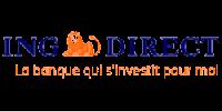 votre crédit immobilier avec ING Direct